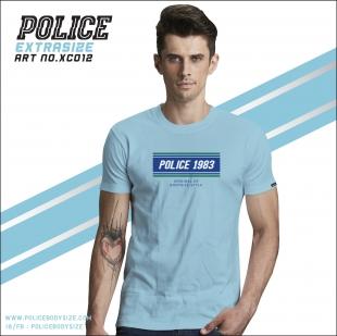 Art No.XC012